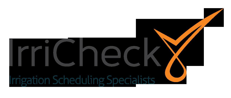 irricheck-logo