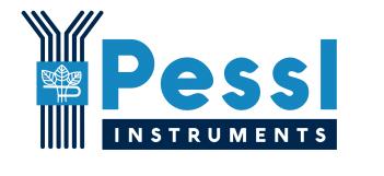 Instrument #5